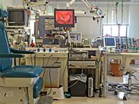 立花耳鼻咽喉科医院