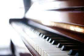 長尾ピアノ教室