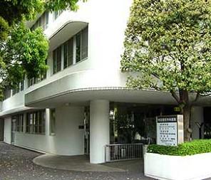 村田整形外科医院