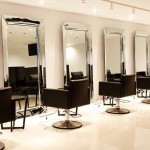 Salon de Infinite 【ランフィニテ】