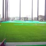 ゴルフパートナー徳島田宮店