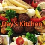 Day's Kitchen