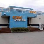 OKスポーツクラブ